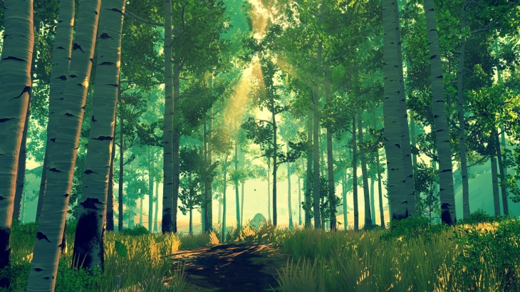 firewatch_6
